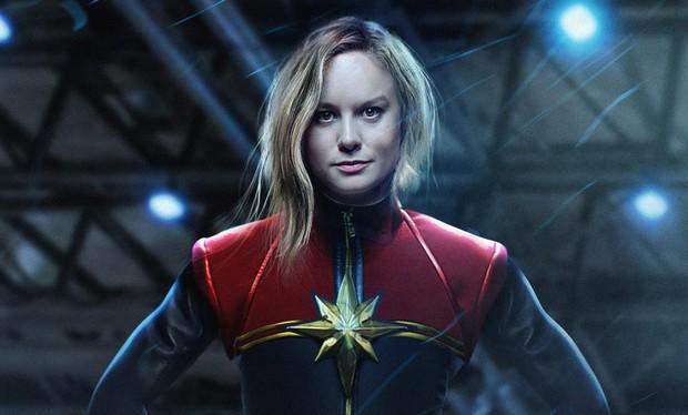 4 lý do mà Marvel sẽ ngó lơ nhóm X-Men và Fantastic Four dài dài - Ảnh 2.