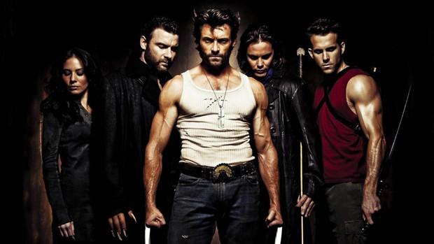 4 lý do mà Marvel sẽ ngó lơ nhóm X-Men và Fantastic Four dài dài - Ảnh 3.