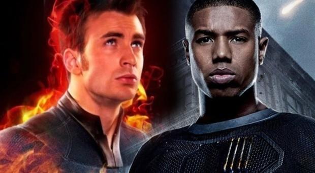 4 lý do mà Marvel sẽ ngó lơ nhóm X-Men và Fantastic Four dài dài - Ảnh 6.
