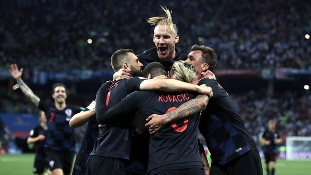8 điều bạn cần biết nếu đến thăm Croatia - quốc gia chuẩn bị bước vào vòng chung kết World Cup 2018 - Ảnh 6.