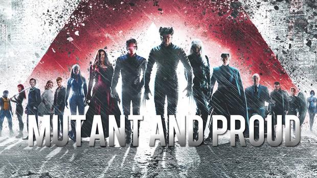4 lý do mà Marvel sẽ ngó lơ nhóm X-Men và Fantastic Four dài dài - Ảnh 10.