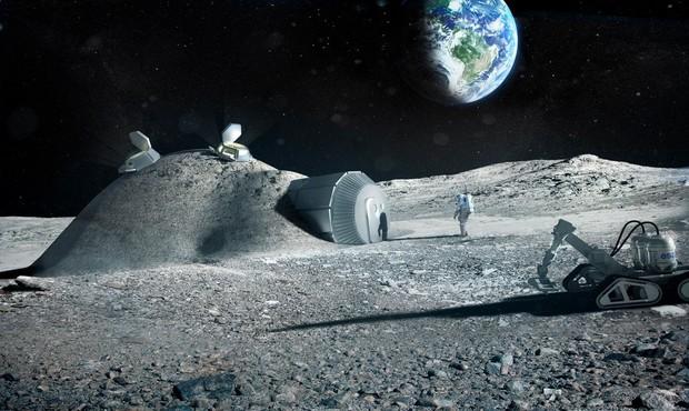Tại sao suốt 45 năm qua con người không còn muốn khám phá Mặt trăng nữa? Câu trả lời có vẻ sẽ khiến nhiều người buồn lòng - Ảnh 4.