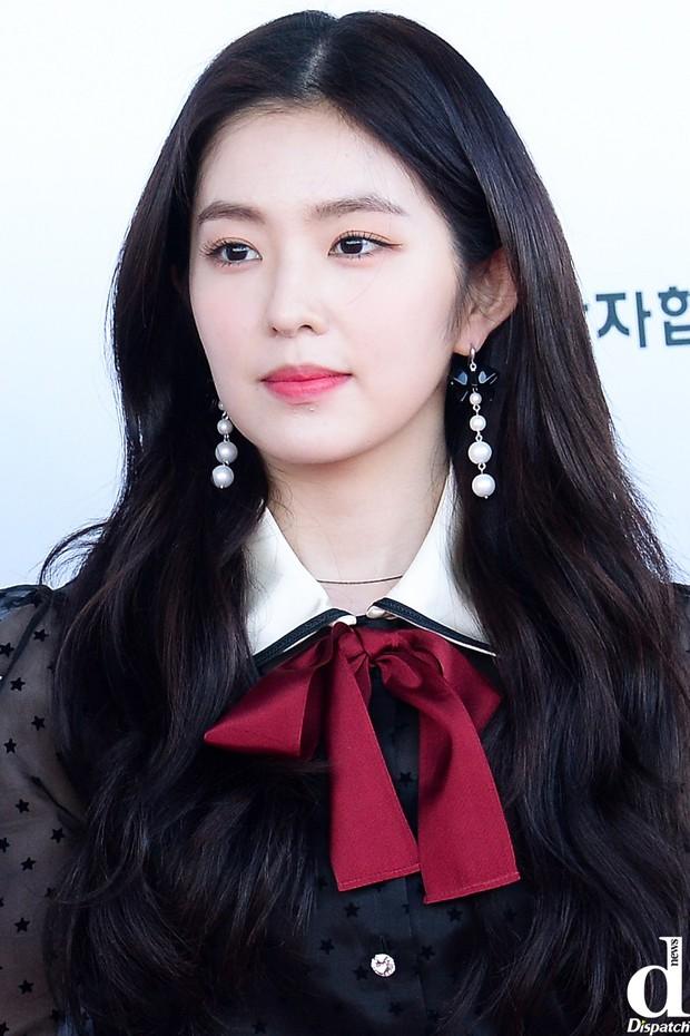 Dispatch phát hiện điểm chung không lạ nhưng ít ai để ý của 2 nữ idol đẳng cấp nữ thần hot nhất xứ Hàn Suzy và Irene - Ảnh 14.