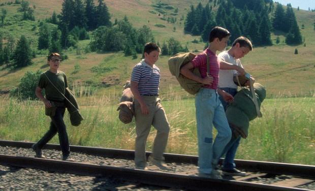 10 tựa phim nổi bật về tình bạn nhất định phải xem qua một lần! - Ảnh 1.