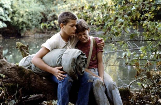 10 tựa phim nổi bật về tình bạn nhất định phải xem qua một lần! - Ảnh 2.