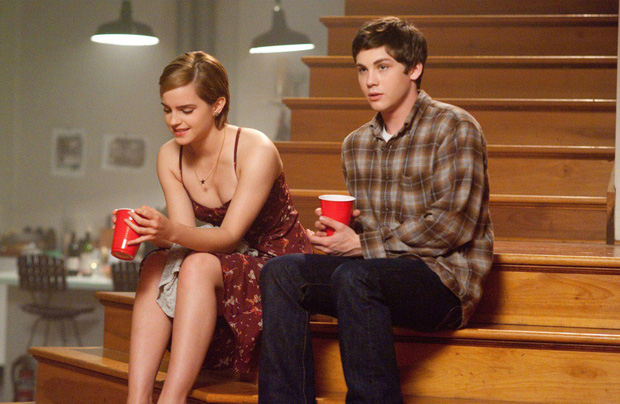 10 tựa phim nổi bật về tình bạn nhất định phải xem qua một lần! - Ảnh 15.