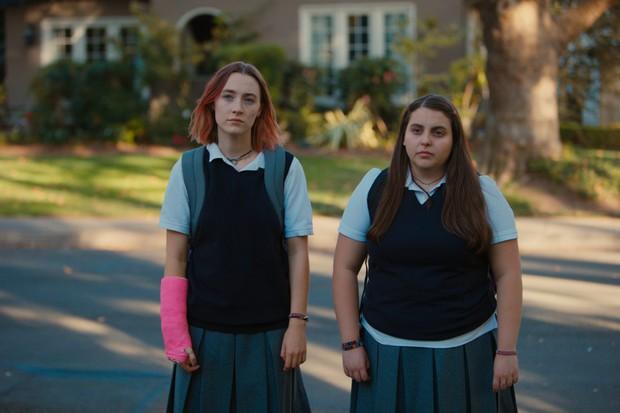 10 tựa phim nổi bật về tình bạn nhất định phải xem qua một lần! - Ảnh 19.