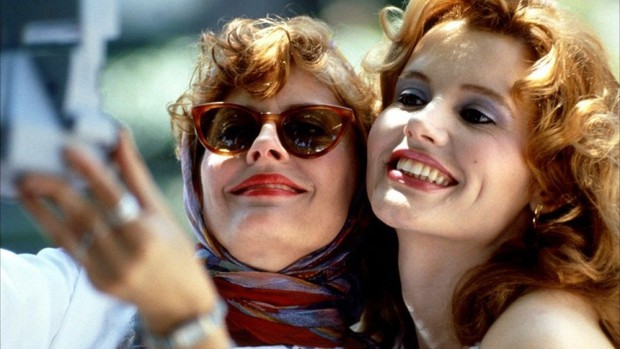 10 tựa phim nổi bật về tình bạn nhất định phải xem qua một lần! - Ảnh 3.