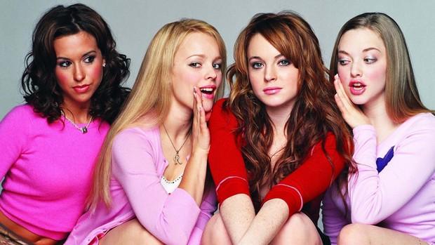 10 tựa phim nổi bật về tình bạn nhất định phải xem qua một lần! - Ảnh 7.