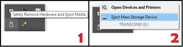 Rút USB đột ngột khỏi máy tính khi đang dùng dở có bị hỏng, mất dữ liệu hay không? - Ảnh 1.