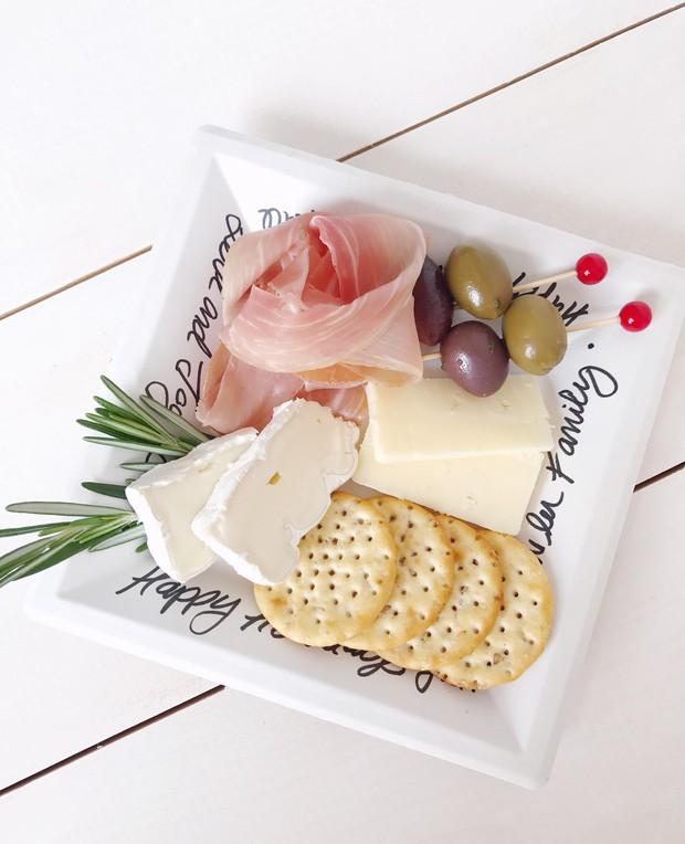 Là tín đồ của Instagram thì không nên bỏ qua Cheeseplate: bữa tiệc hảo béo đẹp đẽ không thể làm ngơ - Ảnh 9.