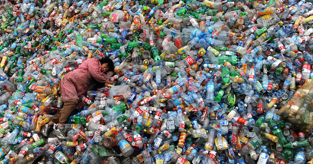 Nếu rác nhựa gây khủng hoảng như thế thì tại sao không cấm dùng đồ nhựa luôn? Câu trả lời không đơn giản như bạn nghĩ đâu - Ảnh 5.