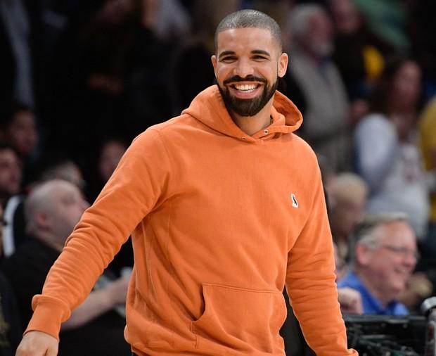 Pop bị Rap nhấn chìm hoàn toàn trong nửa đầu năm 2018: Từ Taylor, Ariana đến Maroon 5 đều không cứu nổi! - Ảnh 1.