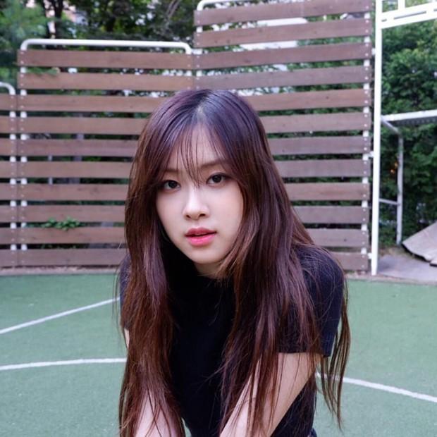 Hết ganh tị với Jennie, fan Black Pink lại tố stylist bất công khi không chịu đổi trang phục, kiểu tóc cho Rosé - Ảnh 13.