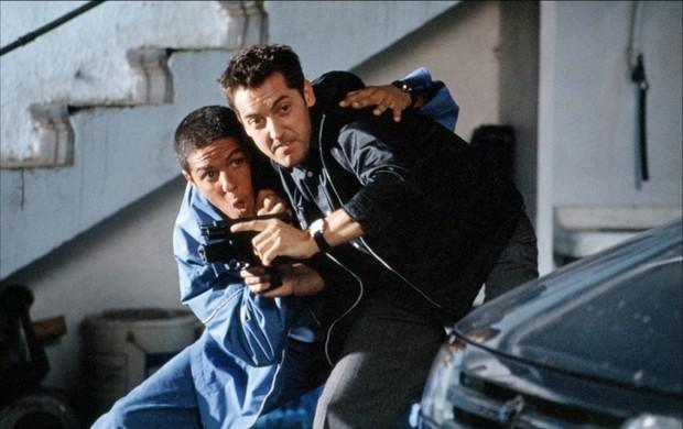 """Bạn có biết: Đây là 7 phim hành động """"gây bão"""" màn ảnh 20 năm trước - Ảnh 13."""