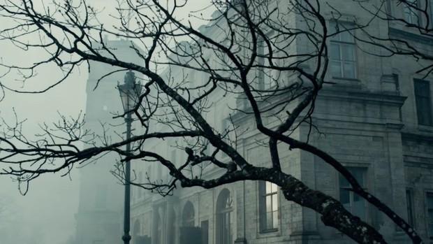 Hoa Của Quỷ - Làn gió lạ đến từ điện ảnh xứ Bạch Dương - Ảnh 2.