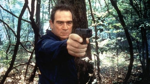 """Bạn có biết: Đây là 7 phim hành động """"gây bão"""" màn ảnh 20 năm trước - Ảnh 9."""