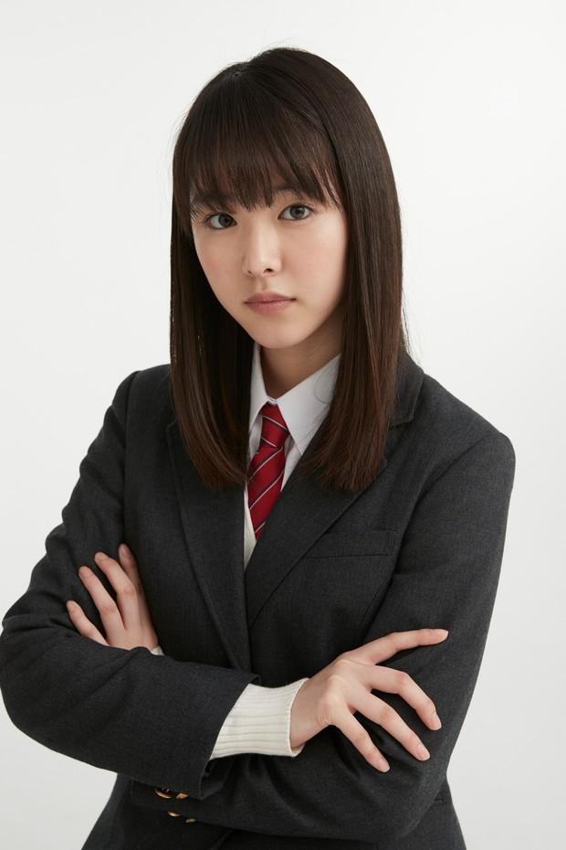 """Cưa đổ """"crush"""" sao cho ngầu? Luyện ngay bí kíp từ nam thần học đường Nhật Bản trong Are You Ready? Hey You Girl! - Ảnh 7."""