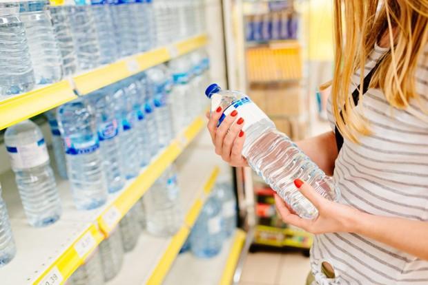Nếu rác nhựa gây khủng hoảng như thế thì tại sao không cấm dùng đồ nhựa luôn? Câu trả lời không đơn giản như bạn nghĩ đâu - Ảnh 3.