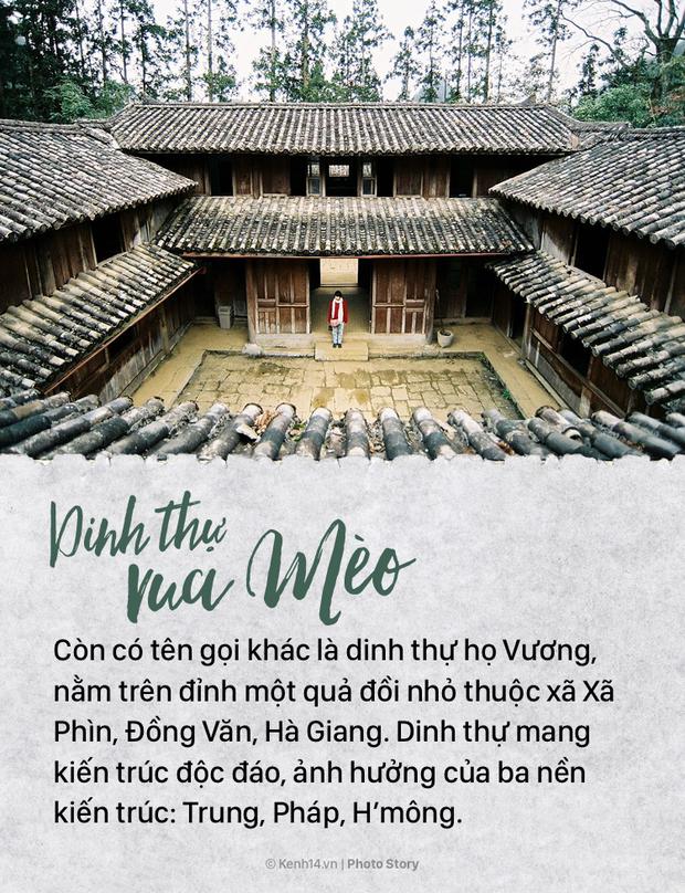 Những địa điểm đẹp nhất nhì Hà Giang mà dân mê du lịch ai cũng nên ghé qua một lần trong đời - Ảnh 9.