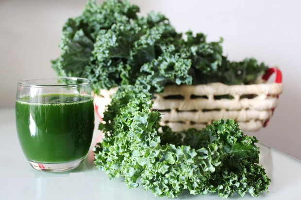 Không chỉ trứng, những loại rau này cũng giúp bổ sung canxi hỗ trợ cho việc tăng chiều cao rất tốt  - Ảnh 5.