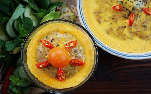 Tầm này Sài Gòn trời mưa lạnh, lại nhung nhớ mấy món ăn đậm đà từ mắm của người miền Tây - Ảnh 9.