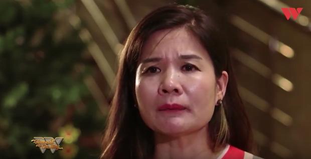 Hành trình vượt qua bóng tối của Lê Hương Giang - Nữ MC truyền hình khiếm thị đầu tiên của Việt Nam - Ảnh 3.
