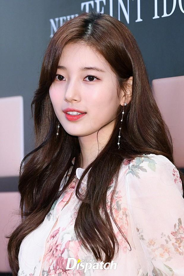 10 ngày sau vụ chủ studio tự tử, Suzy cuối cùng đã xuất hiện nhưng với thái độ như thế nào mà lại gây chú ý? - Ảnh 3.