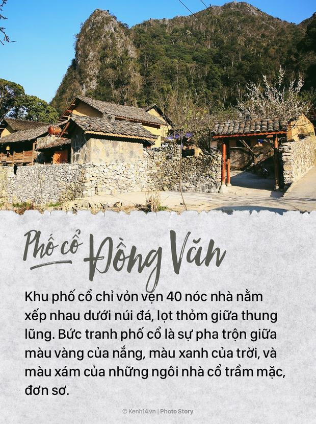 Những địa điểm đẹp nhất nhì Hà Giang mà dân mê du lịch ai cũng nên ghé qua một lần trong đời - Ảnh 15.