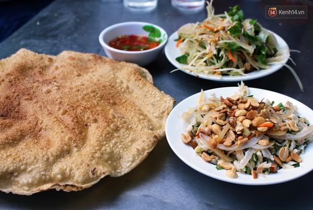 Cầm 10k ăn sập Đà Nẵng với những món ăn vừa ngon vừa độc đáo, có tin được không? - Ảnh 1.