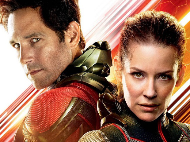 Nhện tội đồ Tom Holland lại vừa lỡ mồm bép xép về Avengers 4 cho thiên hạ nữa rồi - Ảnh 3.