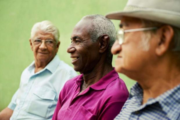 Hợp chất có trong rau và thuốc hóa trị làm chậm quá trình lão hóa, giúp chuột tăng được 36% tuổi thọ - Ảnh 1.