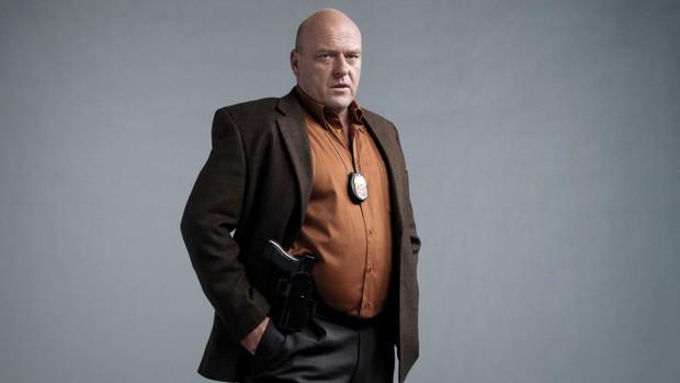 Thực hư chuyện sao của series Breaking Bad huyền thoại thất bại thảm hại sau 10 năm - Ảnh 12.