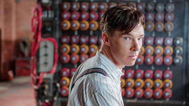 Chúc mừng sinh nhật Benedict Cumberbatch, người kể chuyện về các thiên tài! - Ảnh 13.