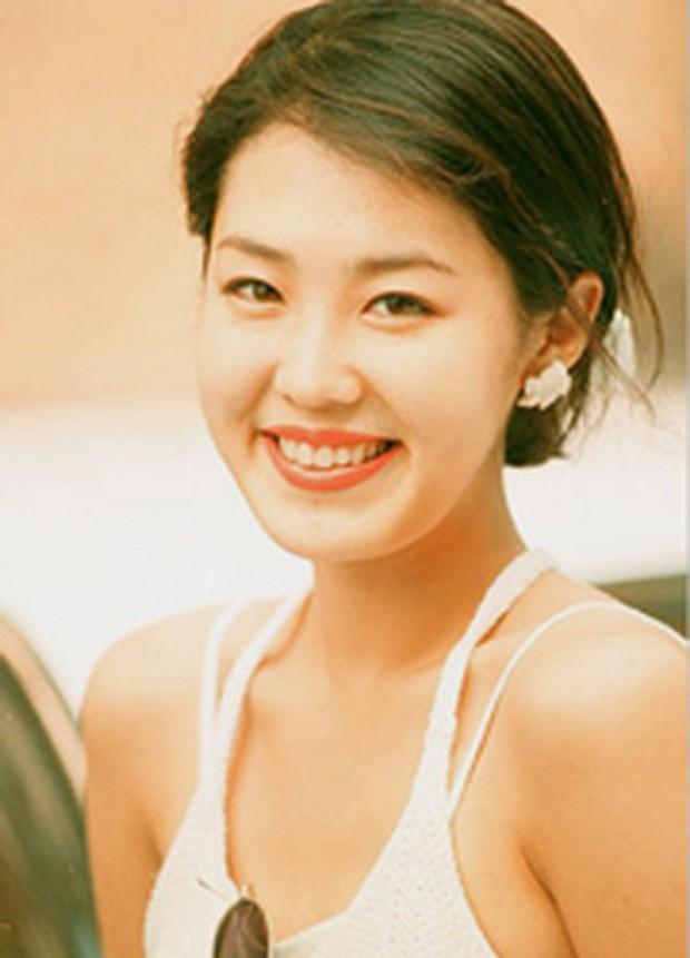 Minh tinh xứ Hàn vướng scandal nghiêm trọng: Sao nam trở lại và được tung hô, sao nữ không ngóc đầu lên được! - Ảnh 16.