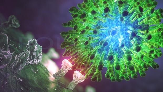 5 nguyên nhân không ngờ dẫn đến bệnh ung thư gan mà nhiều người thường hay chủ quan bỏ qua - Ảnh 2.
