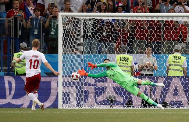 Ảo giác này có thể là bí mật đằng sau loạt sút Penalty điên rồ tại World Cup 2018 - Ảnh 4.