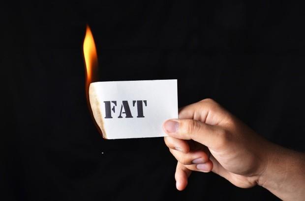 Nhà khoa học Mỹ giải thích đốt cháy chất béo là gì, và tại sao gọi là đốt? - Ảnh 1.