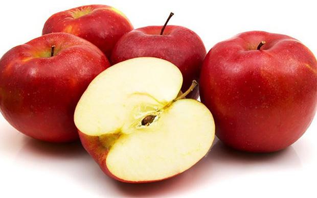 """Những loại thực phẩm giải độc và """"quét sạch"""" độc tố trong phổi - Ảnh 14."""