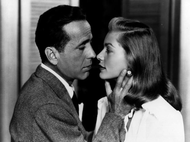 Các phim tình cảm lãng mạn Hollywood đi đâu hết rồi? - Ảnh 4.