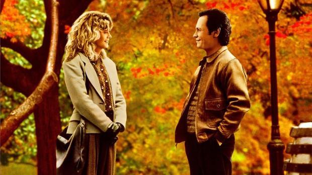 Các phim tình cảm lãng mạn Hollywood đi đâu hết rồi? - Ảnh 6.