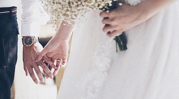 Tú Anh khoe nhẫn cưới 200 triệu, đếm ngược từng ngày trong tâm trạng hồi hộp trước giờ lên xe hoa - Ảnh 3.