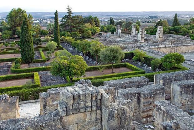 Vẻ đẹp của 19 di sản thế giới vừa được UNESCO công nhận - Ảnh 11.