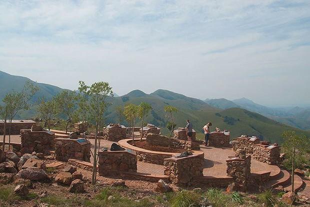 Vẻ đẹp của 19 di sản thế giới vừa được UNESCO công nhận - Ảnh 12.