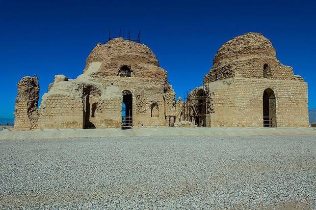 Vẻ đẹp của 19 di sản thế giới vừa được UNESCO công nhận - Ảnh 5.
