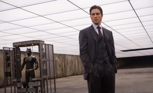 10 năm sau khi ra mắt, cùng nhìn ngắm di sản mà The Dark Knight đã để lại - Ảnh 11.