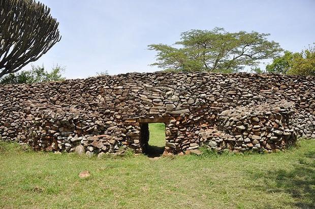 Vẻ đẹp của 19 di sản thế giới vừa được UNESCO công nhận - Ảnh 6.