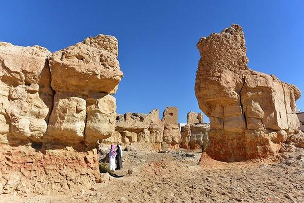 Vẻ đẹp của 19 di sản thế giới vừa được UNESCO công nhận - Ảnh 9.