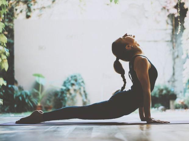 Để có một ngày mới khỏe mạnh hơn thì đây là những điều bạn nên làm vào mỗi buổi sáng - Ảnh 7.