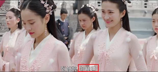 """Phim """"Phù Dao"""" của Dương Mịch chứa cả một rổ """"sạn"""" ngớ ngẩn đến không ngờ - Ảnh 15."""
